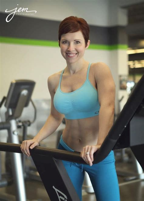 weight training weight loss picture 1