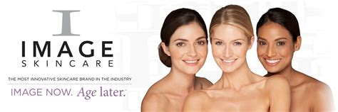 is clinical skin care picture 1