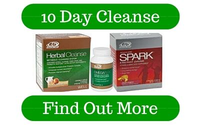 advo cleanse reviews picture 6