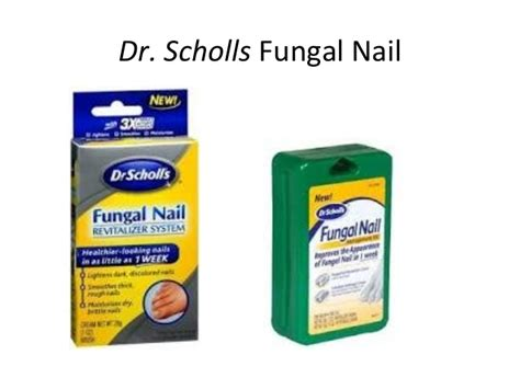 clear nail fungus products picture 9