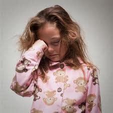 child sleep problems picture 13