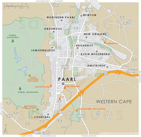 any cover up creams in western cape to picture 7