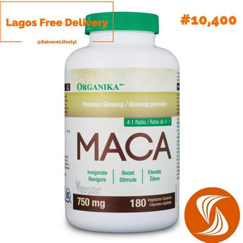where to buy macaroot supplement in nigeria picture 7