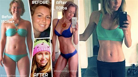 raw vegan weight loss picture 3