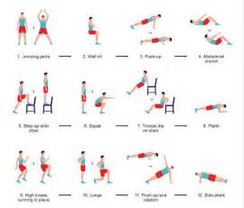 aerobics or resistance excercises for weight loss done picture 2