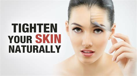 when you stop smoking will your skin tighten picture 6