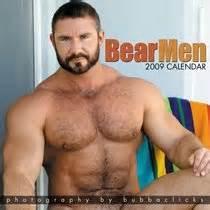 big hairy uncut muscle bearmen picture 15
