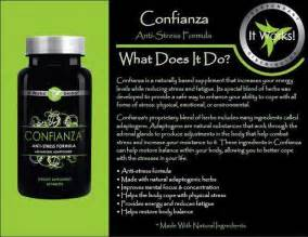 natural weight loss products picture 7