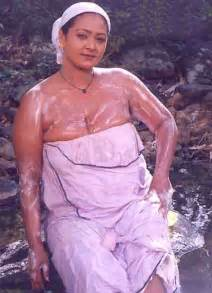 shakeela mula oil mages picture 7