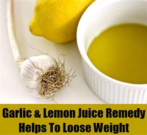 garlic weight gain picture 9