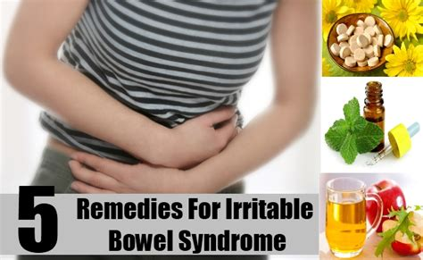natural remedies for irritable bowel syndrome picture 5
