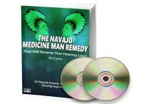 the navajo medicine man remedy picture 1