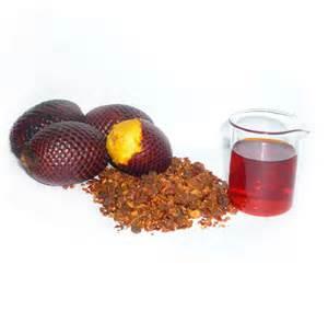 aguaje oil for picture 3