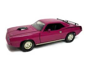 american muscle diecast picture 7