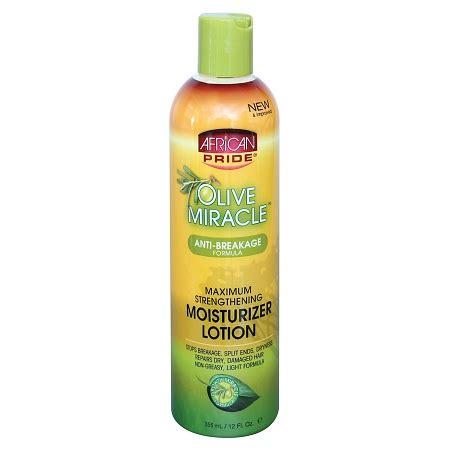 hair moisturizer picture 3