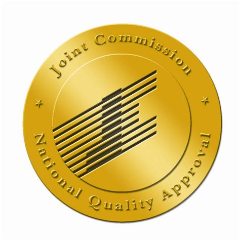 what is the joint commission and health organization picture 9
