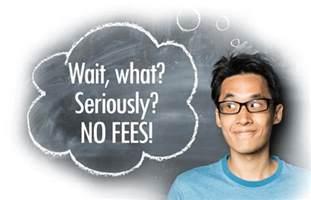 buy hoodia no fee picture 10