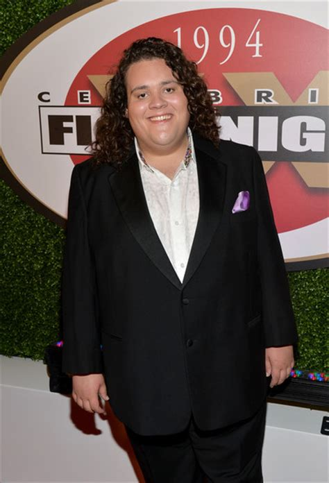 jonathan antoine weight loss 2014 picture 2