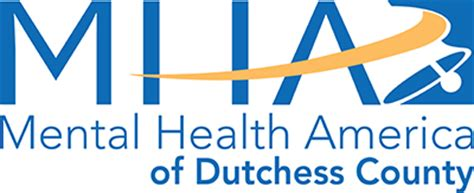 dutchess county health department picture 5