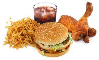 foods to eat to gain weight picture 3