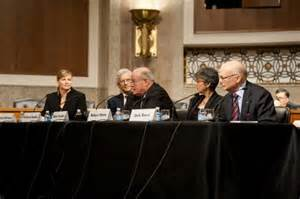 special committee on aging picture 9