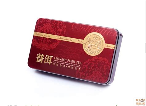 yunnan tuocha weight loss picture 2