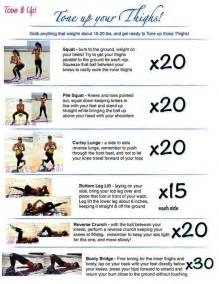 exercises that will bulk up skinny legs for picture 3