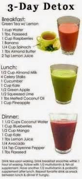 diet colas healthy picture 5