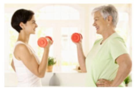 pueraria mirifica benefits for men picture 3