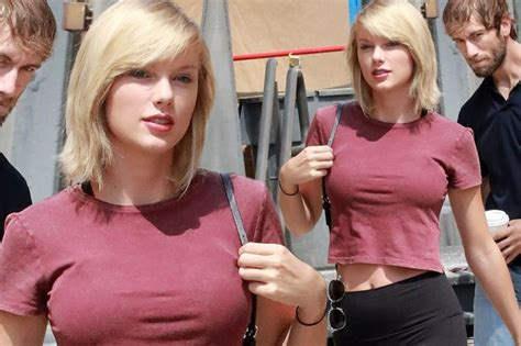 celebrities that have had breast augmentation jobs picture 8