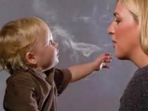 does paula smoke picture 10