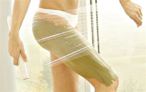 cellulite wraps picture 15