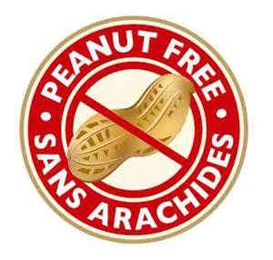 free print out of peanut er diet picture 1