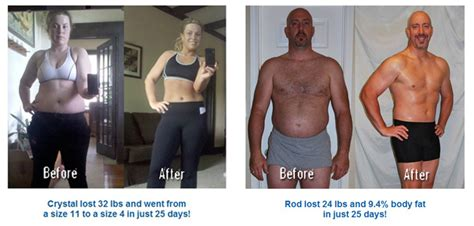 weight loss and rebounding picture 6