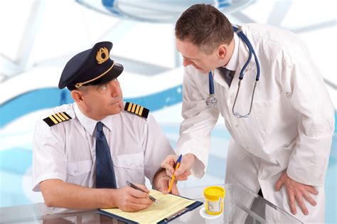 airline drug testing gordonii picture 1