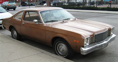 amc eagle for sale picture 2