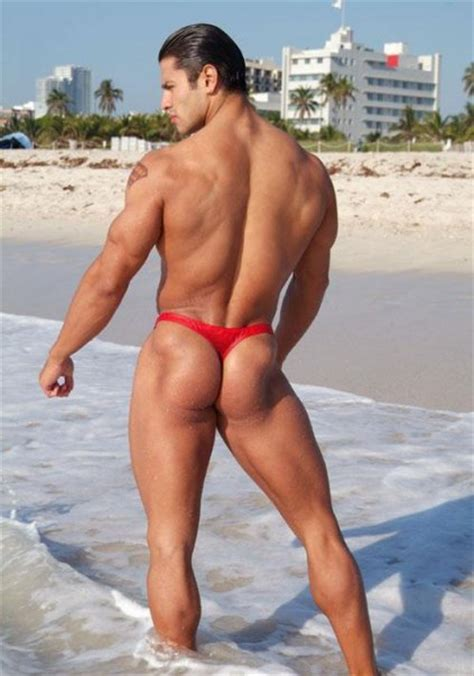 ricardo delgado bodybuilder 2013 picture 6