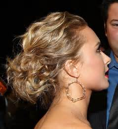 hair dos updos picture 5
