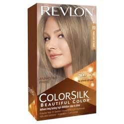 revelon hair color products picture 5