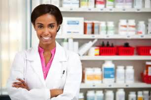 what pharmacy in durban south africa can you picture 6