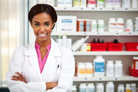 what pharmacy in durban south africa can you picture 10