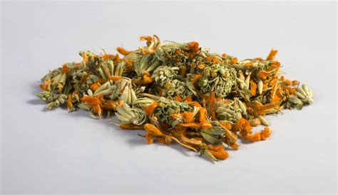 wholesale smoke shop products picture 11