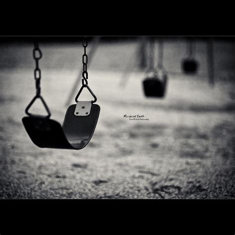 depression picture 6