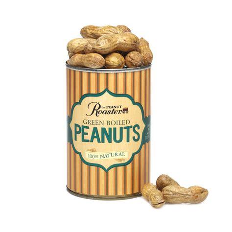 peanuts cholesterol picture 2