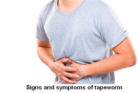 tapeworms for weight loss picture 6
