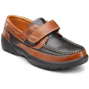 cheap diabetic shoes picture 1