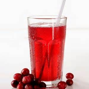 cranberry juice treating yeast infections picture 17