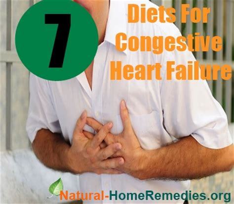 congestive heart failure diet picture 10