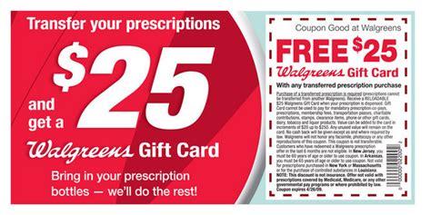 albertsons prescription transfer promotions 2017 picture 2