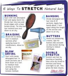 unwanted hair herbal sloution latest november 2013 in picture 11